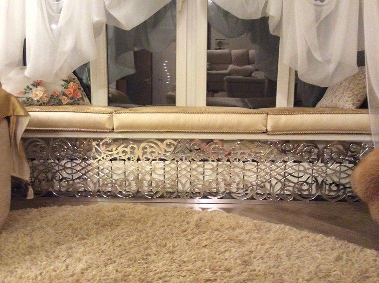 панно византия, резное зеркало, зеркало, красота