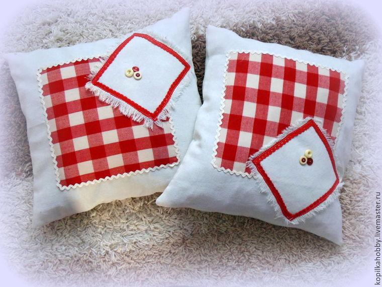 подарок, подушка, мыло ручной работы