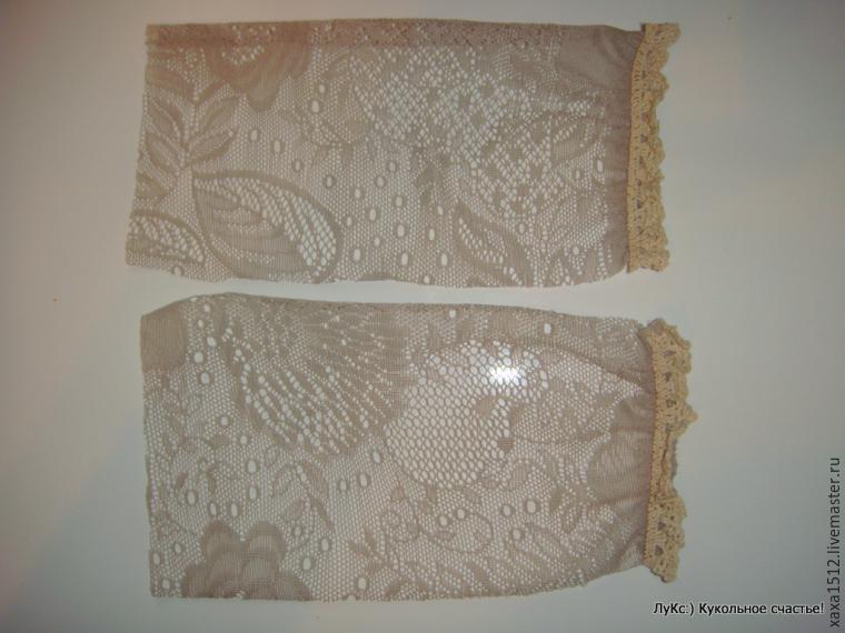 Выкройки в стиле бохо и как шить по ним одежду своими руками начинающим