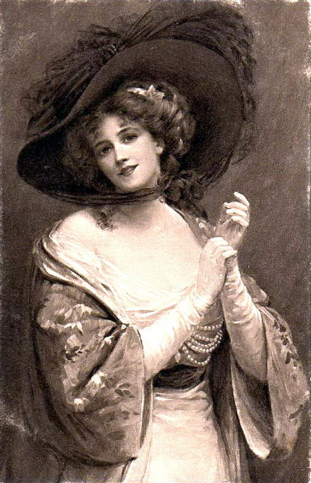 мода, дамская сумочка