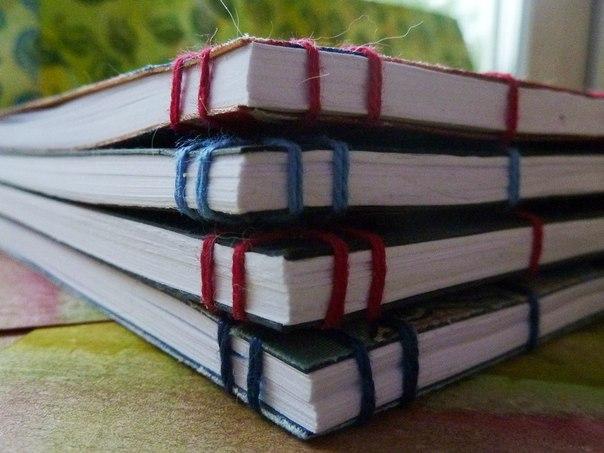 обучение, мастер-класс, творческая мастерская, блокнот с нуля, блокнот ручной работы, блокнот, япония, японская техника, записная книжка, запись