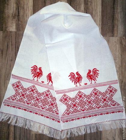 нашем картинка кубанский рушник сейчас невесты всему