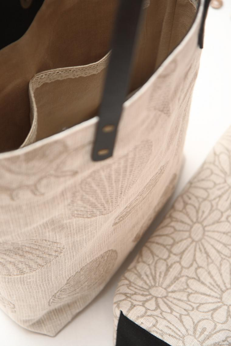 летняя сумка, сумочка