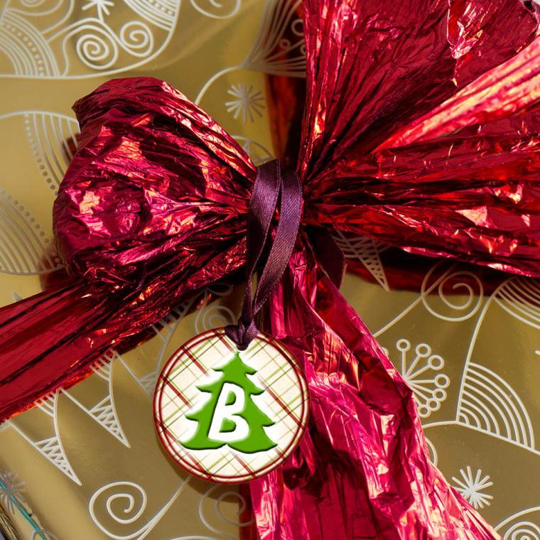 подарки, открытки