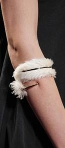 модные браслеты осень-зима 2013-2014 фото