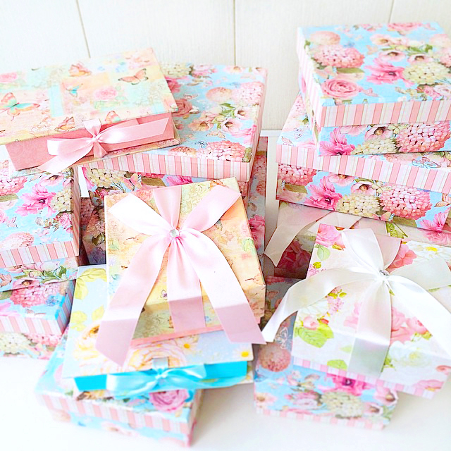 цветы, упаковка, упаковка подарка, подарочная упаковка, цветы ручной работы, украшения с цветами, украшения в подарок, красивая упаковка, красивая упаковка подарка, tanya flower, коробочки, красивые коробочки, коробочки для украшений, подарочные коробочки, коробочки с цветами, цветочные коробочки, цветочная упаковка, упаковка для цветов, упаковка с цветами