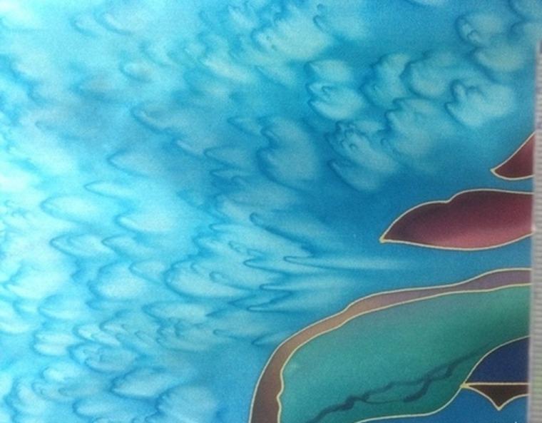 батик, натуральный шёлк, роспись на шёлке, батик мастер-класс, роспись шелка, краски для шелка, натуральные ткани, атлас шелк 100%, резерв для батика