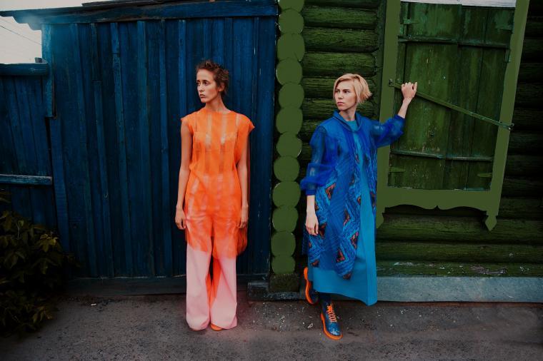 мода 2015, нарядное платье