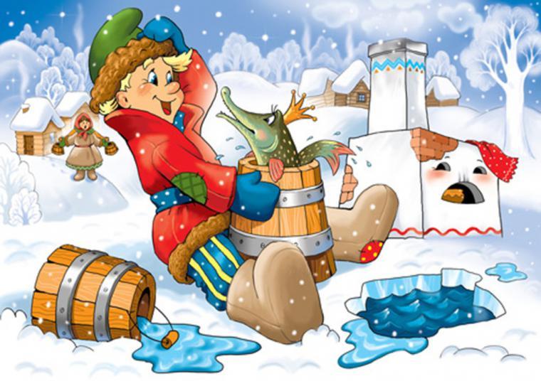 новогодние игрушки, украшения на елку