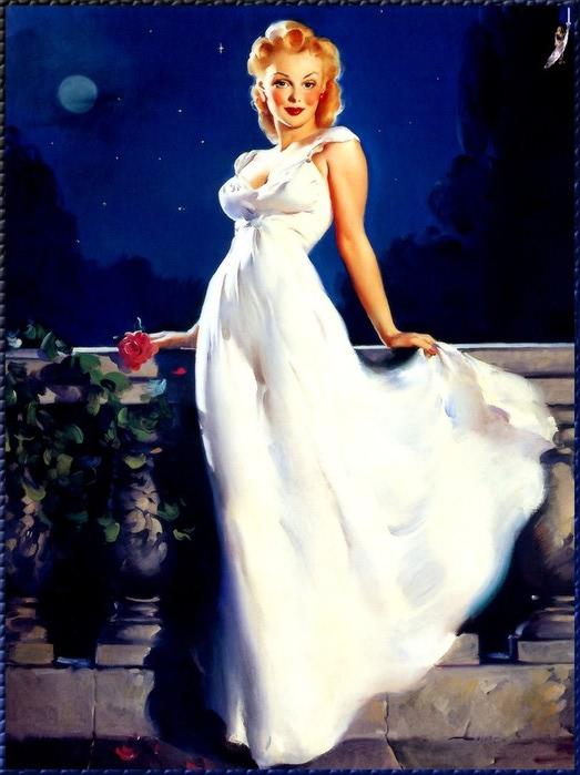 песни, аукцион сегодня, аукцион, мода, одежда, стиль, красота, женщина, женщине, модные тенденции, платье, шляпки, брюки, блузки