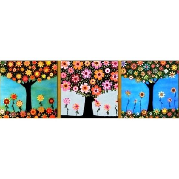 новости, стиль, подарки, покупателям, картина в детскую, картина на холсте, сувениры и подарки, украшения с цветами, украшения ручной работы