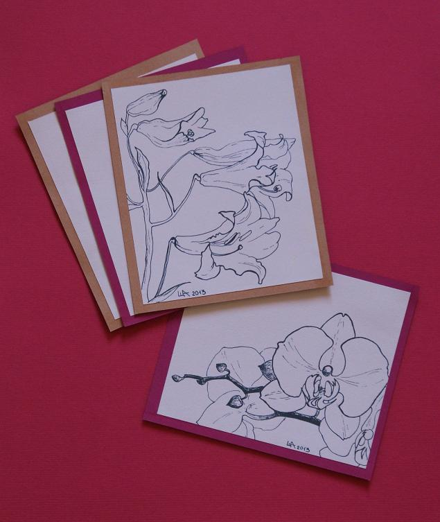 Мамы, открытки онлайн нарисовать