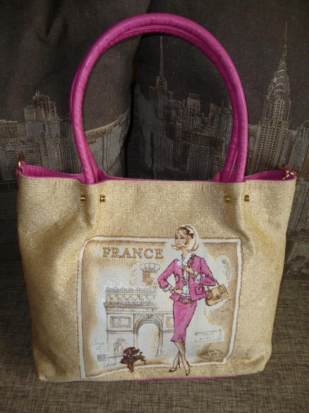 скидка, красивая сумка, летняя сумка