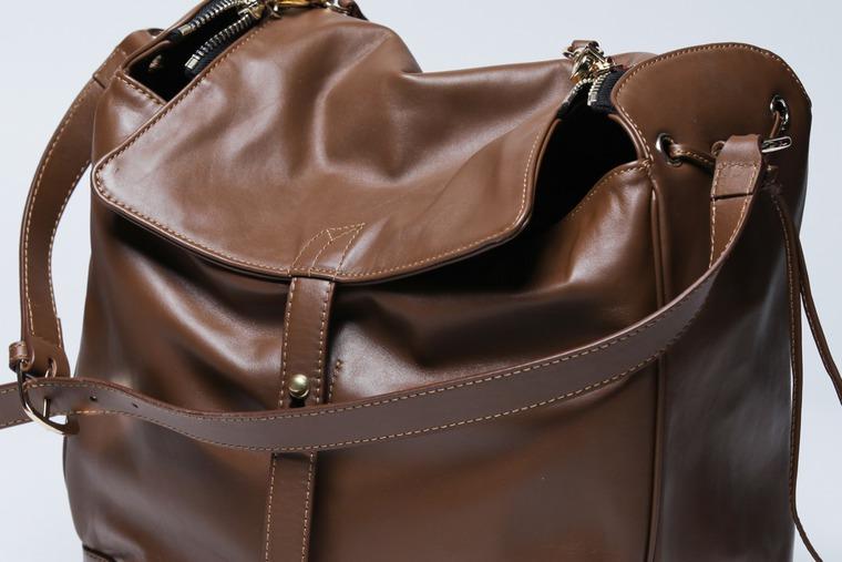 Купить сумки женские кожаные в интернет магазине