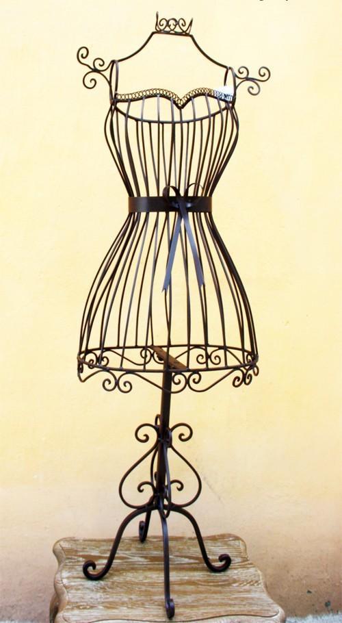 Романтичный интерьер - манекены - Ярмарка Мастеров - ручная работа, handmade