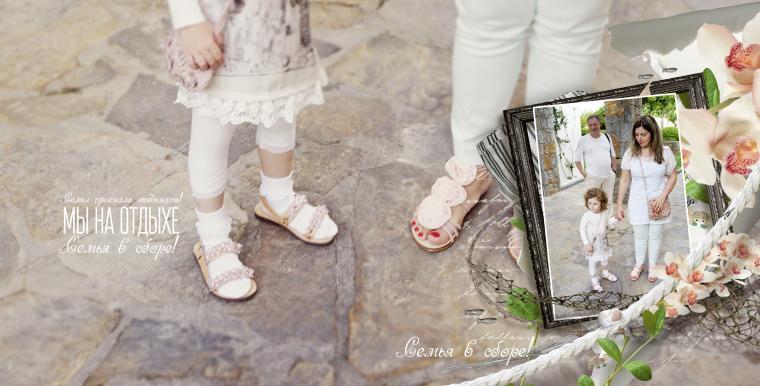 photobook photoalbum