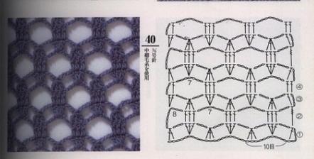 украшения ручной работы, вязание из проволоки