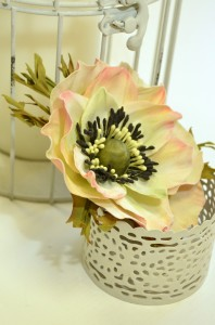 мастер-класс, студия крылья искусства, светлана ридзель, цветы из фоамирана, украшения, фом, ревелюр, цветы ручной работы, цветы своими руками, цветок-брошь, фоамиран