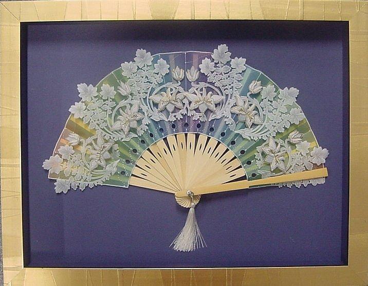 日本设计师的才华工艺礼物 - maomao - 我随心动