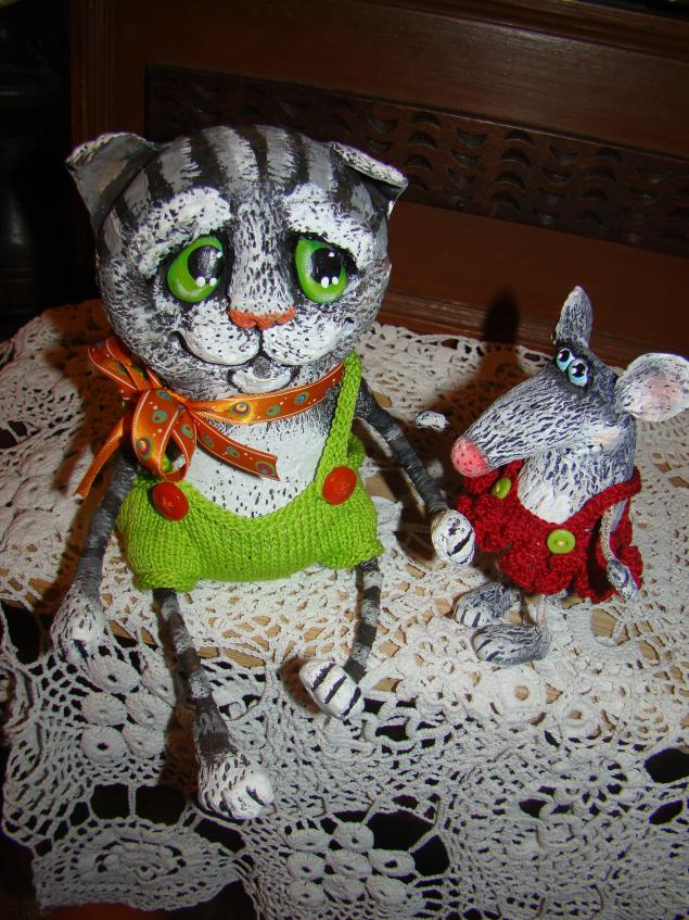 аукцион, авторская игрушка, детство, позитив