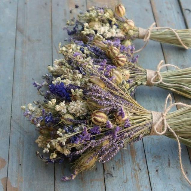 Как высушить живые цветы для экибаны доставка цветов в городе энгельс