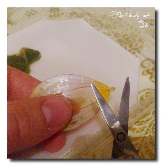 силиконовый мат, лист