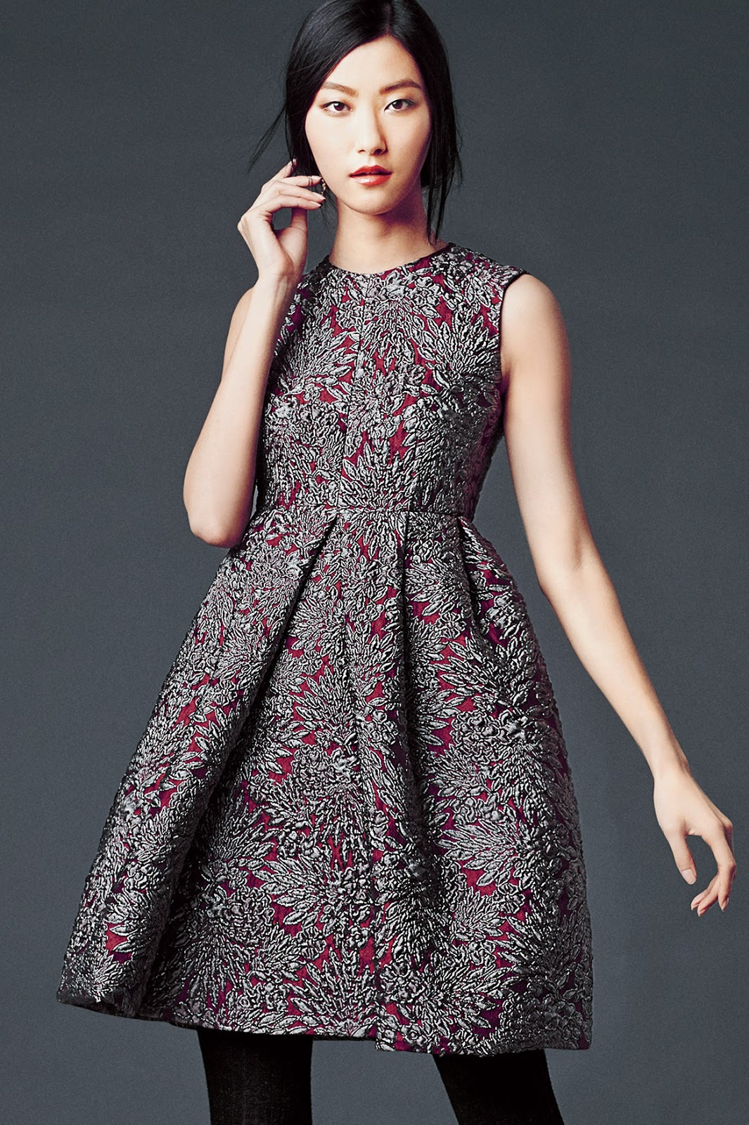 Удивительная одежда (apparel) Dolce&Gabbana