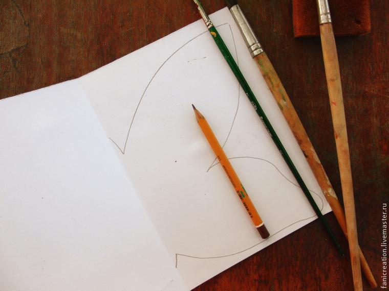 рисование курсы