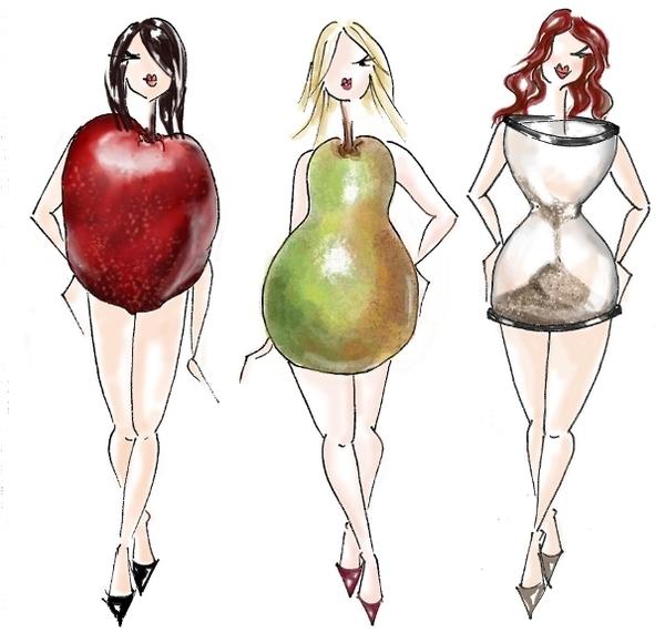 индивидуальный заказ, для девушек, моделирование, модные тенденции