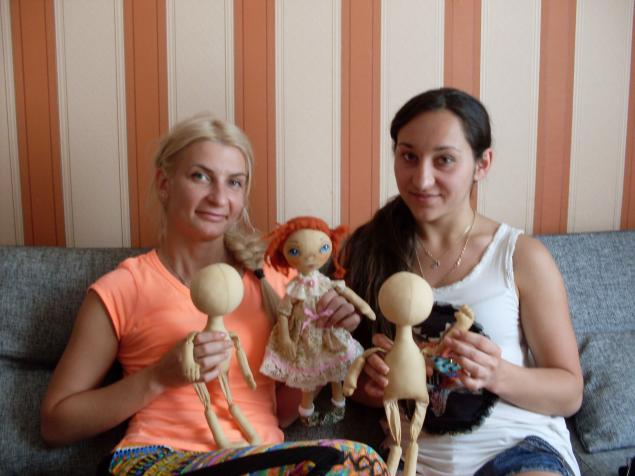 мк, мк по кукле, мк по тыковке, мк москва, мастер-класс, тыквоголовка, шьем сами куклу, обучение, кукла тыковка, тыковка, моя кукла, москва, обучение кукле