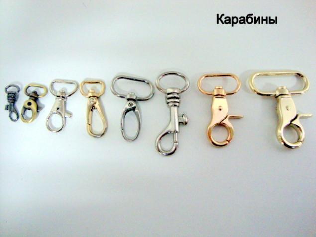 Металлические перекладины швейная фурнитура купить москва медь лом цена в Воскресенск