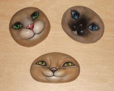 кошка, мишки, мишка в подарок