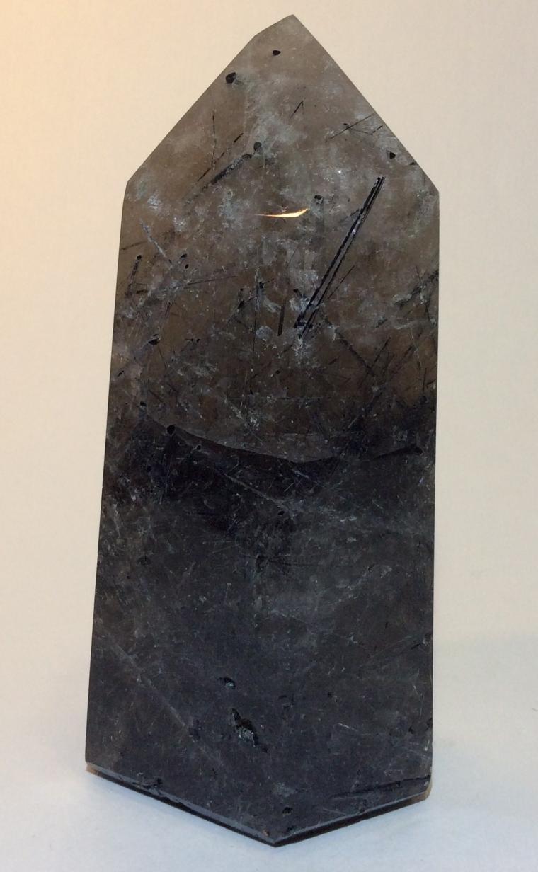 коллекционные минералы, камни натуральные, самоцветы