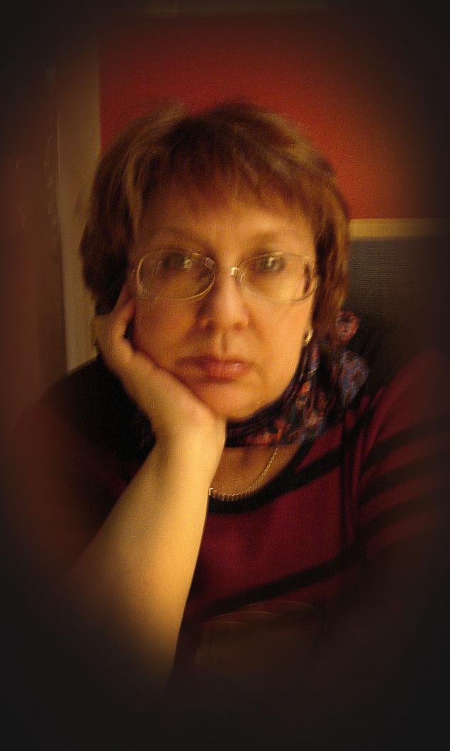 ольга дмитриева, авторская ручная работа, нужна помощь
