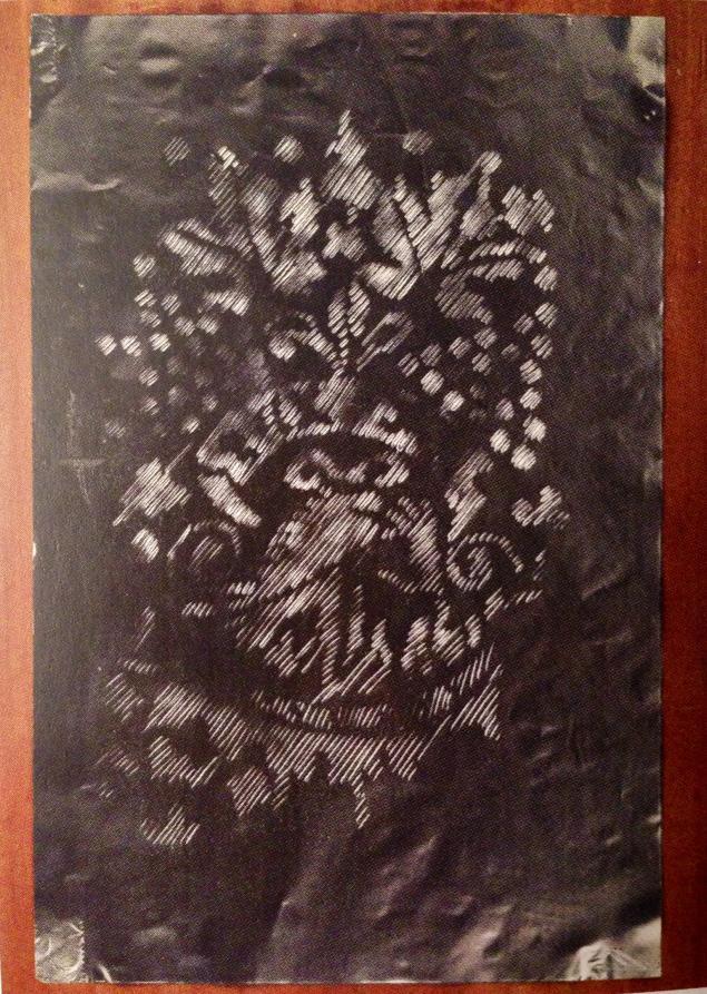 Гентский алтарь: как создавался шедевр. Часть II, фото № 2