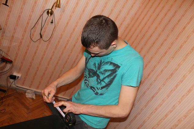 Мезороллером для волос в домашних условиях отзывы Мезороллер в домашних условиях - отзывы женщин