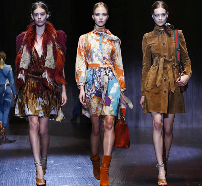 кожа, мода 2015, одежда на заказ