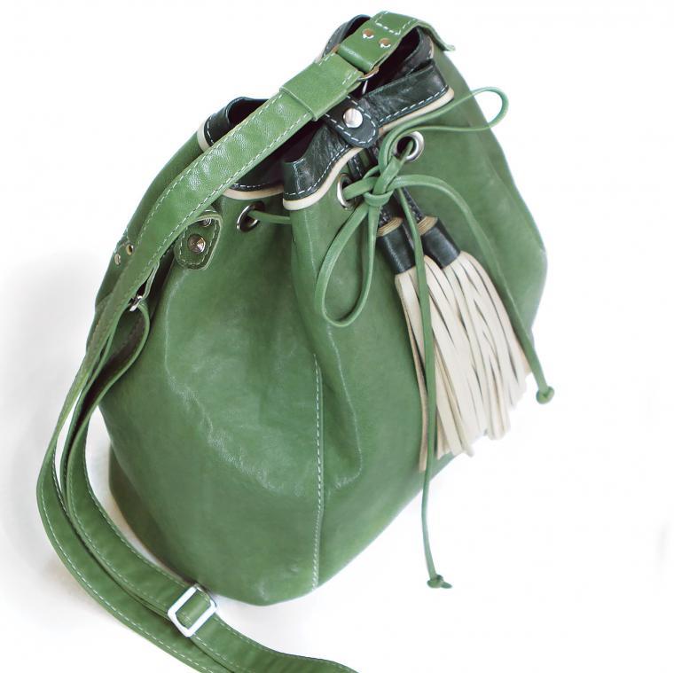 скидки на сумки, сумка из кожи, весенняя распродажа