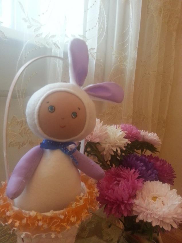 Зайцева решила подарить своей племяннице евсеевой 24