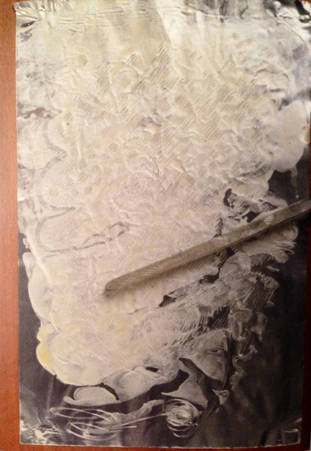 Гентский алтарь: как создавался шедевр. Часть II, фото № 3