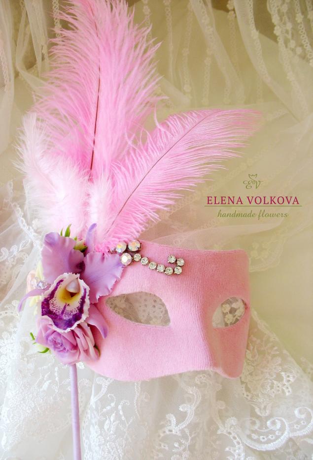 костюмированная свадьба