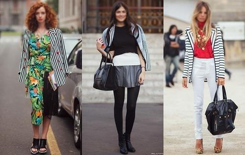 мода 2013, летняя акция, летние тренды, модный аксессуар, история моды