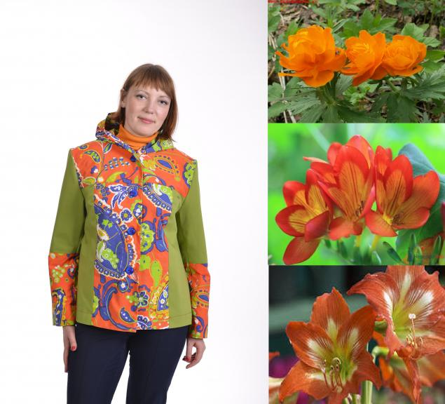 весна, весенние цветы