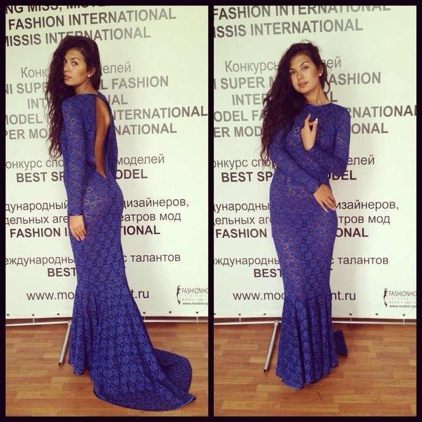 платье, дизайнерская одежда