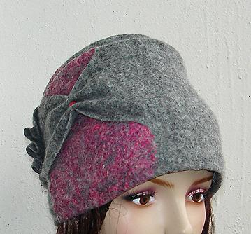 шапка, как стирать шапку