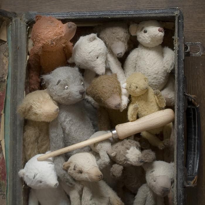 мишки тедди, авторские мишки тедди, выставка мишек тедди, тедди мишка