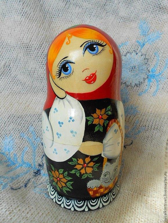 матрешка, мастер-класс по росписи, русская матрешка, мастер-классы, подарки, игрушки, мастер-класс матрешки