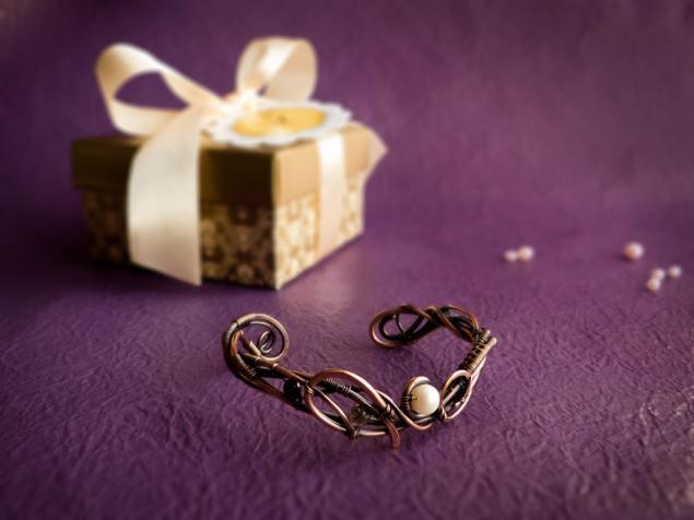 Мой день рождения - подарки для всех!, фото № 1