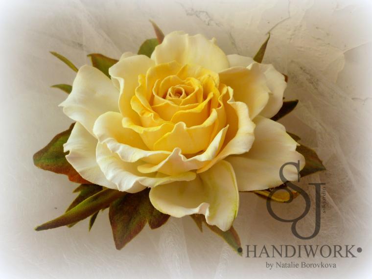 обучение цветоделию, мк, мк москва, мк в москве, цветы из фоамирана, цветы ручной работы, цветы, мастер-класс, мастер-класс по цветам