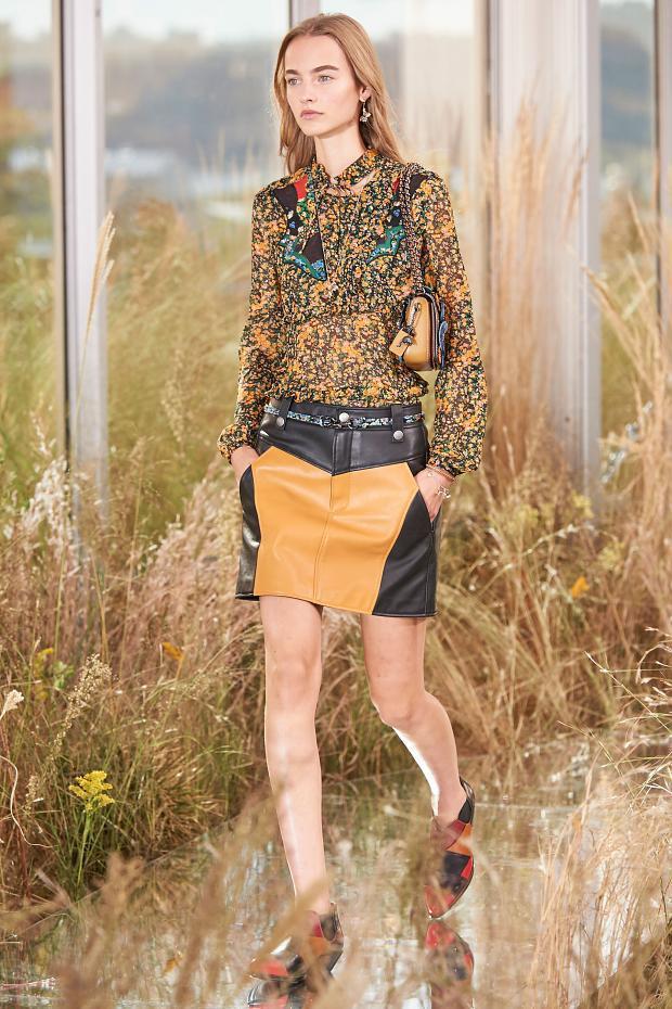 PLUS SIZE: Как красиво одеваться с размером 50 рекомендации